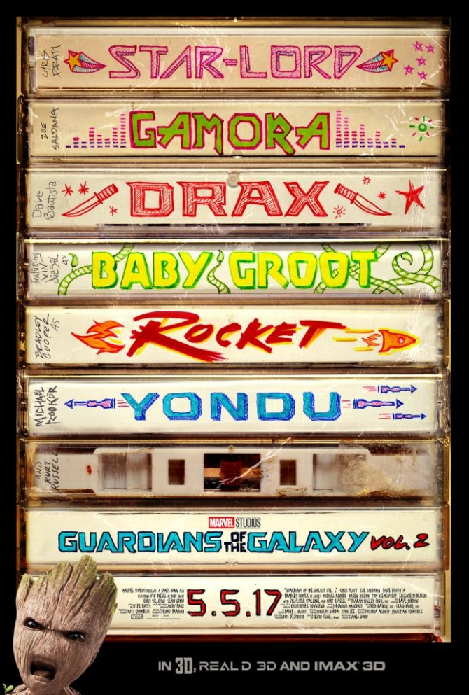 guardians-of